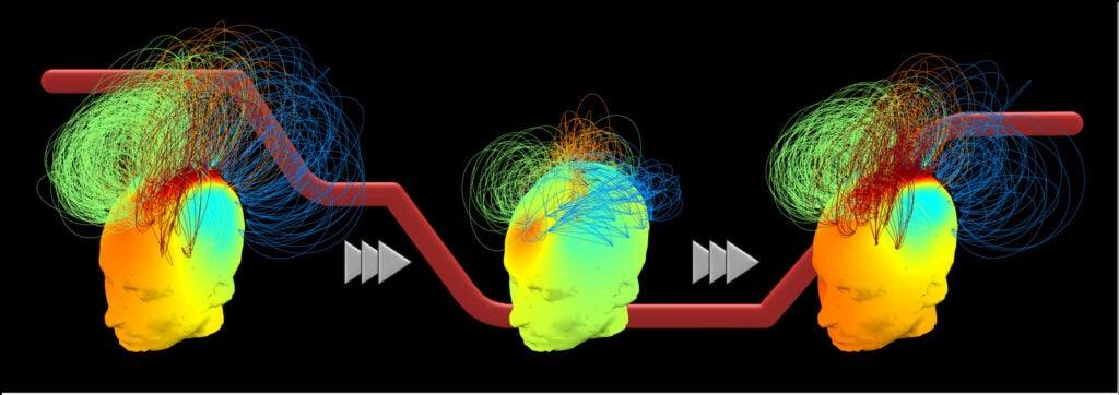 """""""EEG"""""""