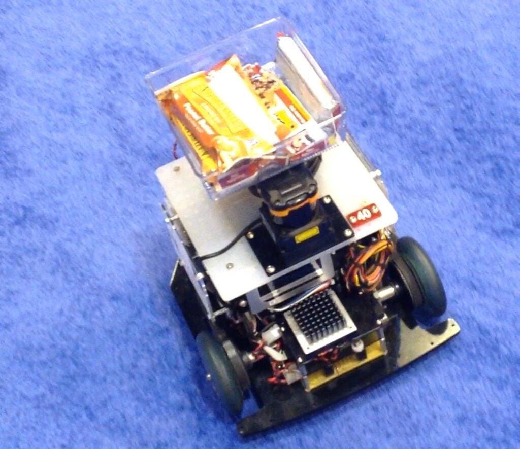granola-bar-robot