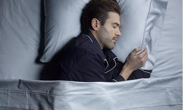 Not A Morning Person? Blame It On Your Genes