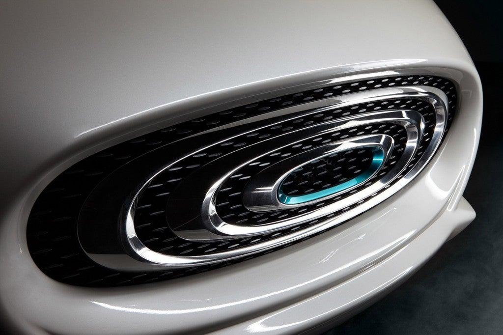 httpswww.popsci.comsitespopsci.comfilesimages201509thunder-power-sedan-concept-2015-frankfurt-auto-show_100528473_l.jpg