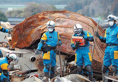 httpswww.popsci.comsitespopsci.comfilesimport2013fukushima-nuclear-reactor-workers-cleanup.jpg