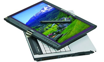 Tech Trend: iPhone-like Laptops – from Microsoft