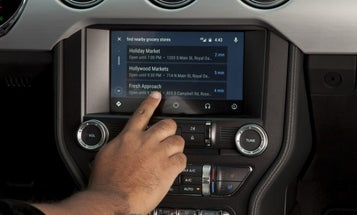 Software Now To Blame For 15 Percent Of Car Recalls