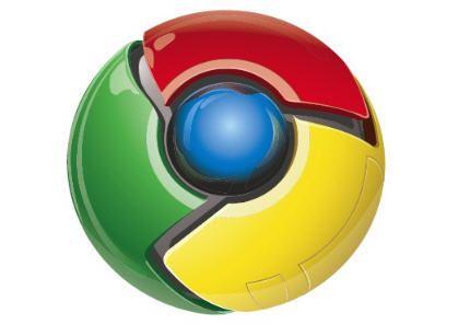Ten Computing Tasks You Won't Be Doing With Chrome OS