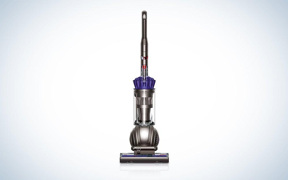 Dyson Ball Animal Upright Vacuum