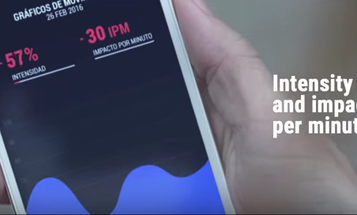 Smart Mattress Alerts You When It Detects It's Being Used By A Stranger