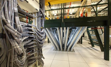 FCC Broadband Plan Promises High-Speed Internet For 100 Million More Americans By 2015
