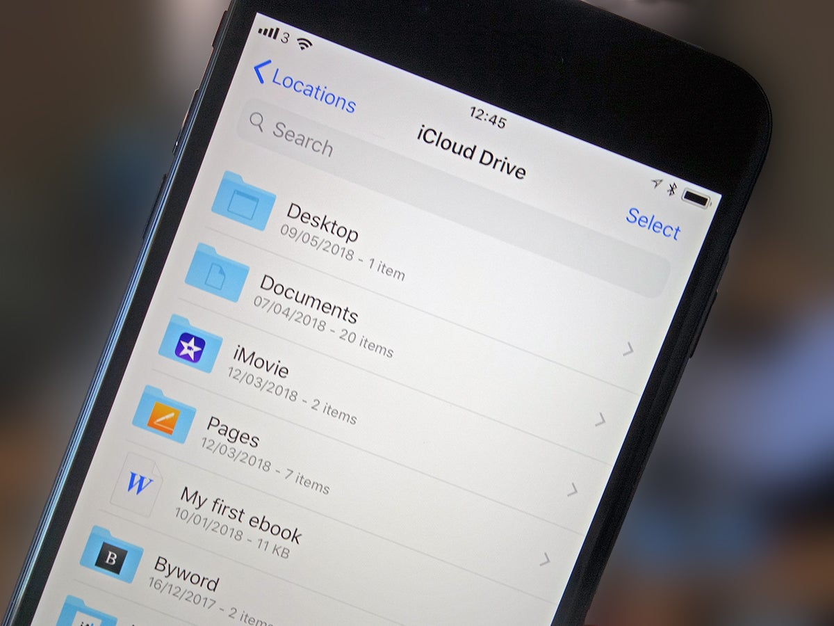 How to get the most space in your cloud storage—without paying to upgrade