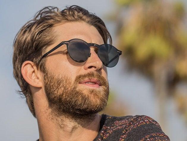 ROAV Eyewear Folding Sunglasses