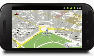 Custom-Built Smartphone Chips Optimized for Most Popular Apps