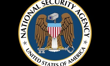 The NSA Sucks More Than You Thought