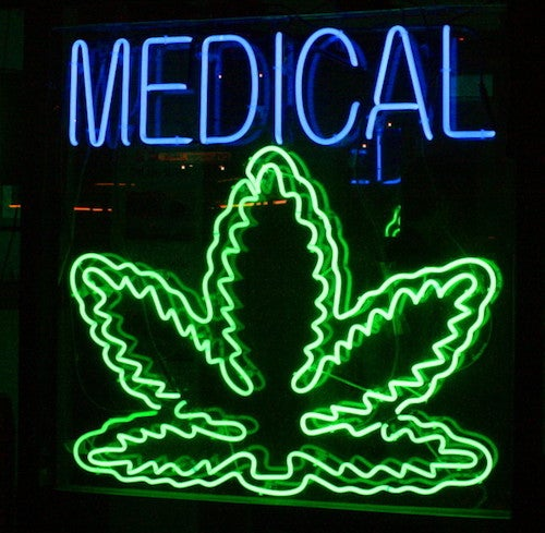 """Medical"