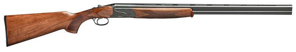 Rizzini BR110 Nero Intero Shotgun