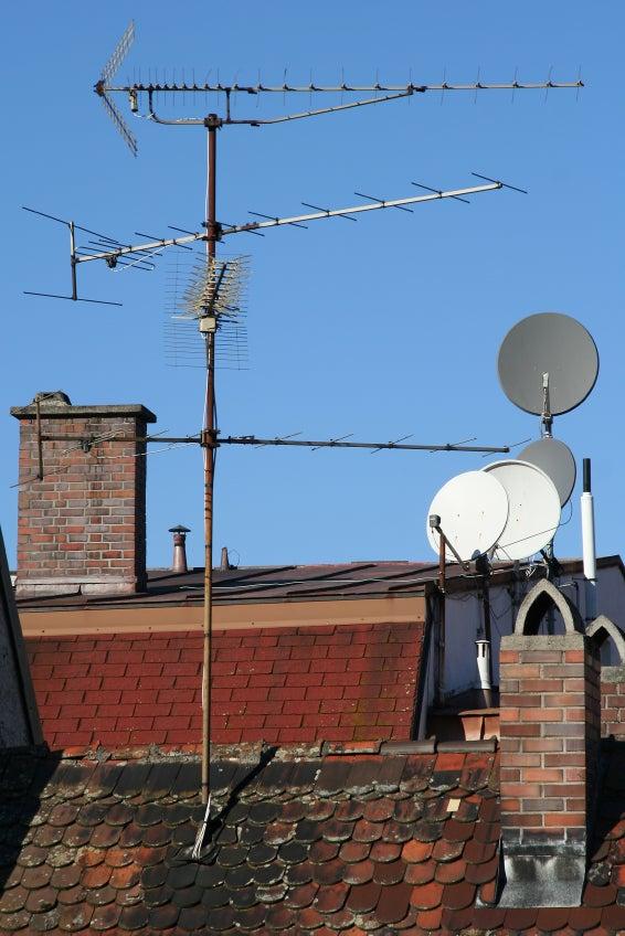 Digital Television Conversion Still Needs Fine-Tuning