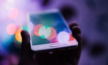 31 ways to optimize your smartphone