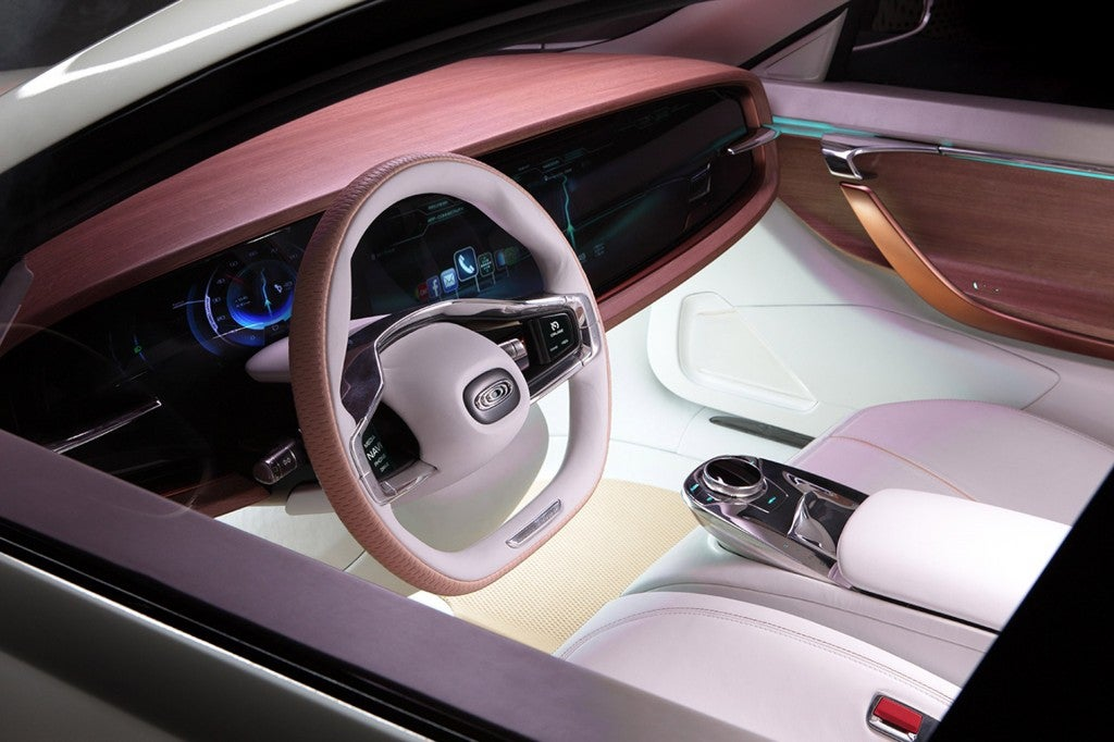 httpswww.popsci.comsitespopsci.comfilesimages201509thunder-power-sedan-concept-2015-frankfurt-auto-show_100528475_l.jpg