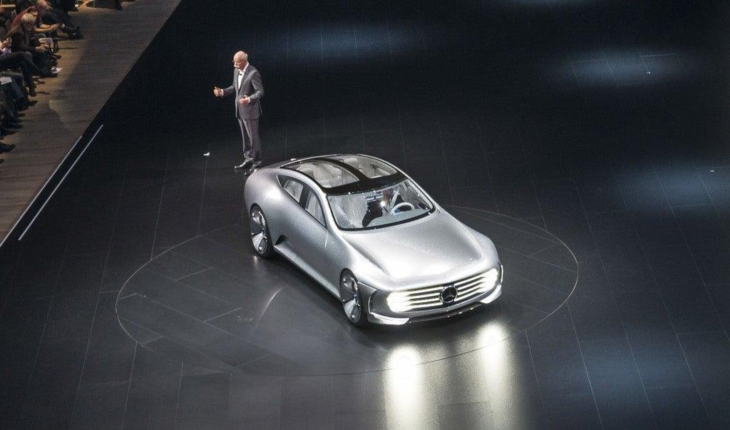 httpswww.popsci.comsitespopsci.comfilesimages201509mercedes-benz-intelligent-aerodynamic-automobile-concept-2015-frankfurt-auto-show_100527531_l.jpg