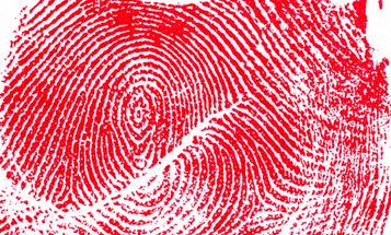 UK School Replaces Library Cards for Kids with Fingerprint Scans
