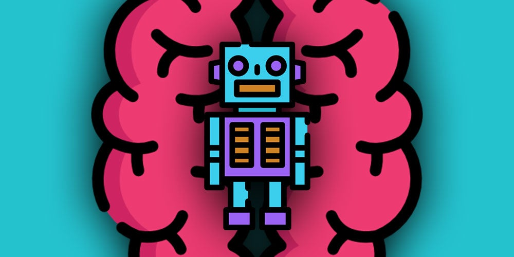 The Reinforcement Learning Bundle