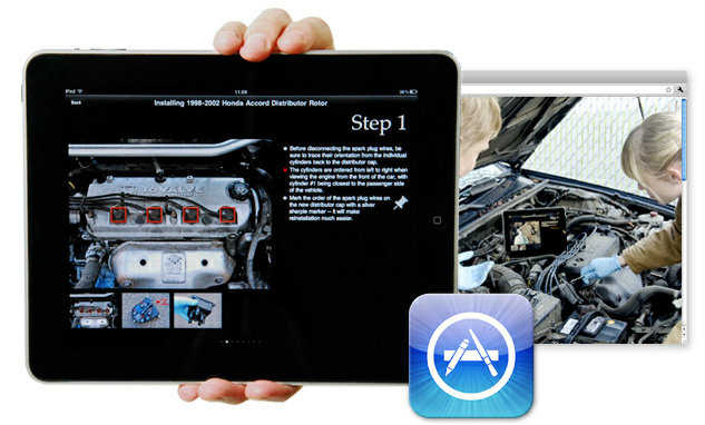 iFixit Introduces Dozuki, Actually Makes Product Manuals Interesting and Exciting