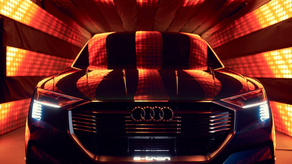 """Audi"