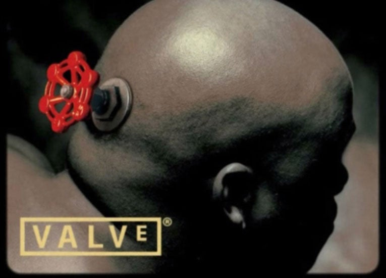 Game Company Valve Will Probably Announce A Console On Monday