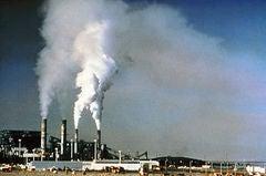 httpswww.popsci.comsitespopsci.comfilesimport2013importPopSciArticlesair_pollution.jpg