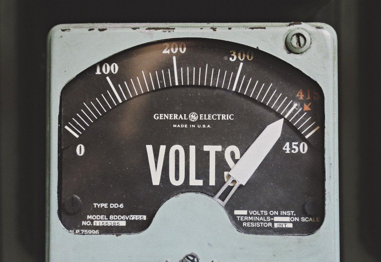 This Power Generator Runs on Saltwater