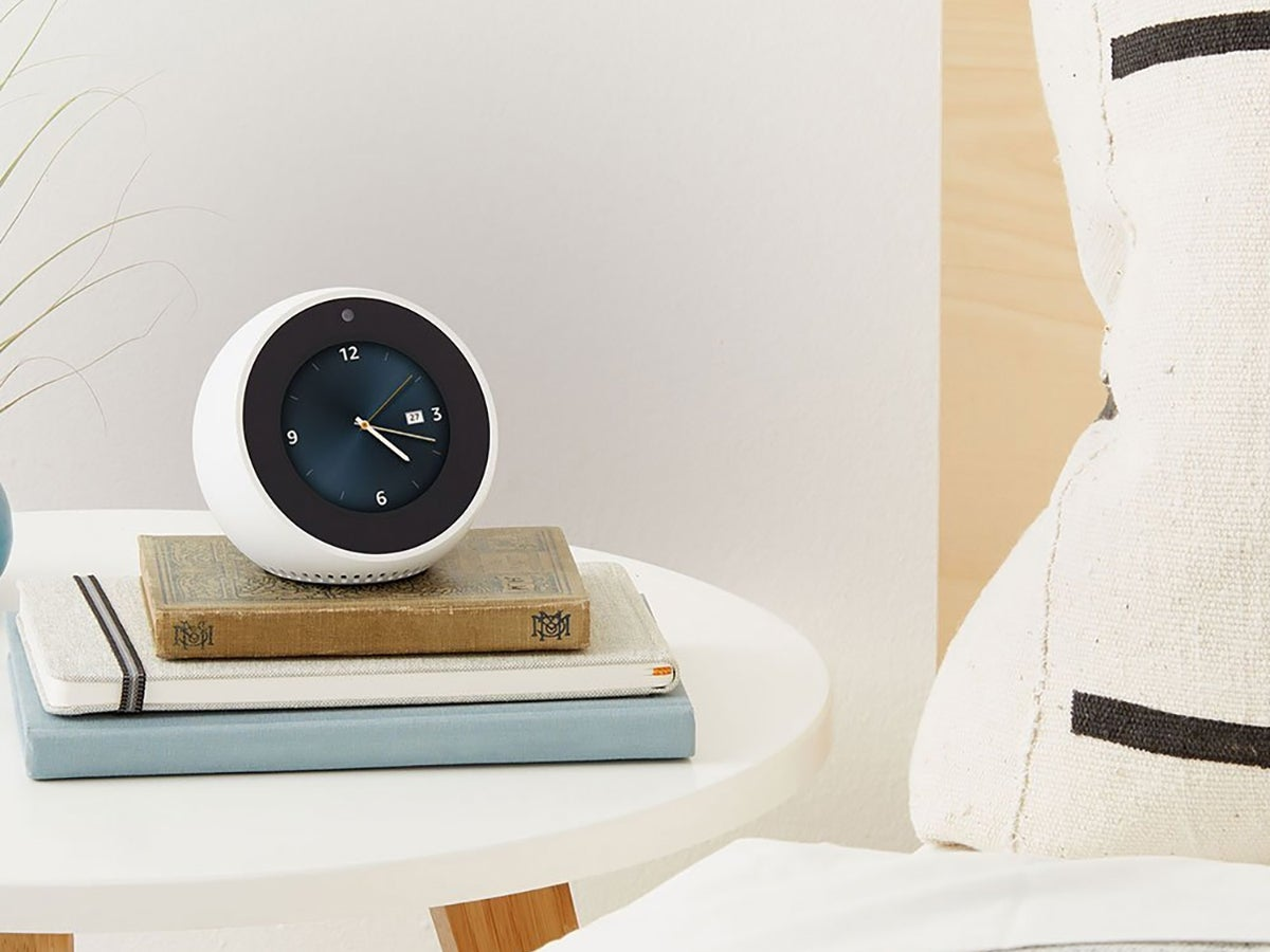 11 gadgets and apps to speed up your morning routine