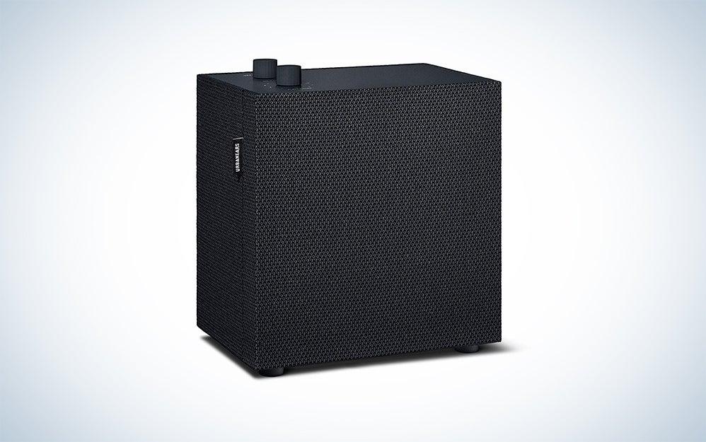 Urbanears speakers