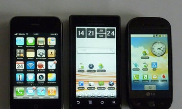 Controversial Tracker CarrierIQ Found on iPhone (in Limited Form)