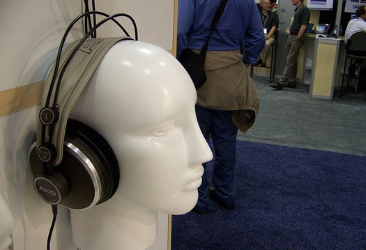 Tinnitus Sufferers Find Healing Power in Their Favorite Songs