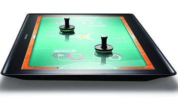 Board Games Go Digital