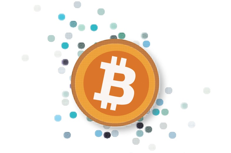 My friend gave me a bitcoin. Now what?