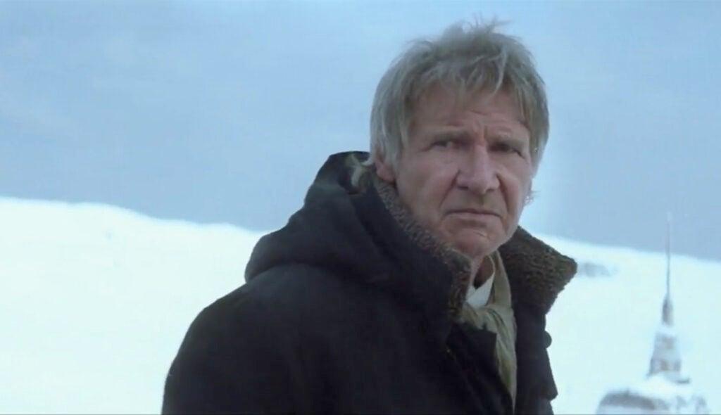 """Harrison"