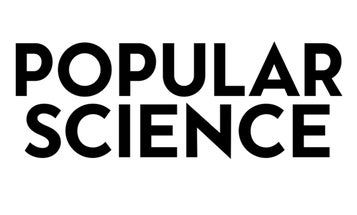The women of Popular Science are not working today