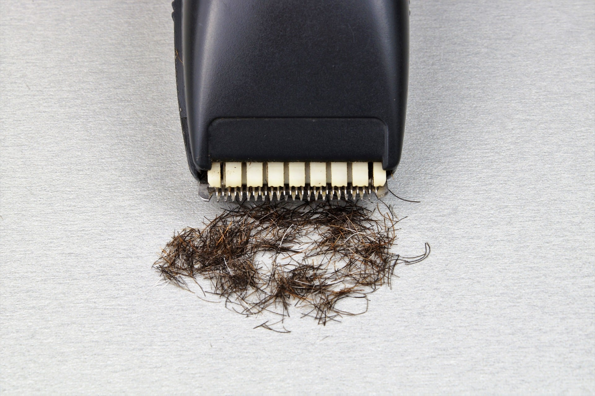 What to buy for a better shave