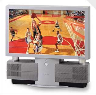 5 Ways to Buy a Big Screen