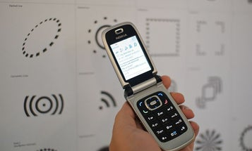 The Next iPhone and iPad May Include NFC for Wallet-Replacing Mobile Payments