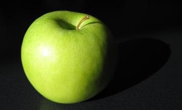 Apple Is The Greenest Tech Company