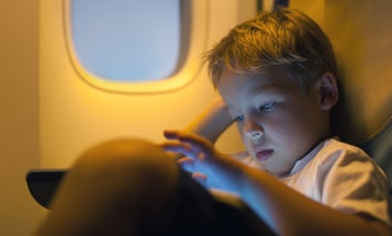 In-flight Wi-Fi is terrible—here's how to make it better