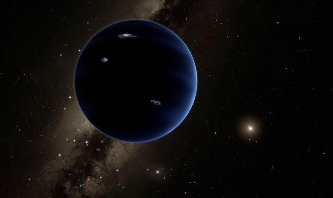 """Planet"