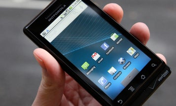 Discovered: the First Major Botnet Living on Smartphones