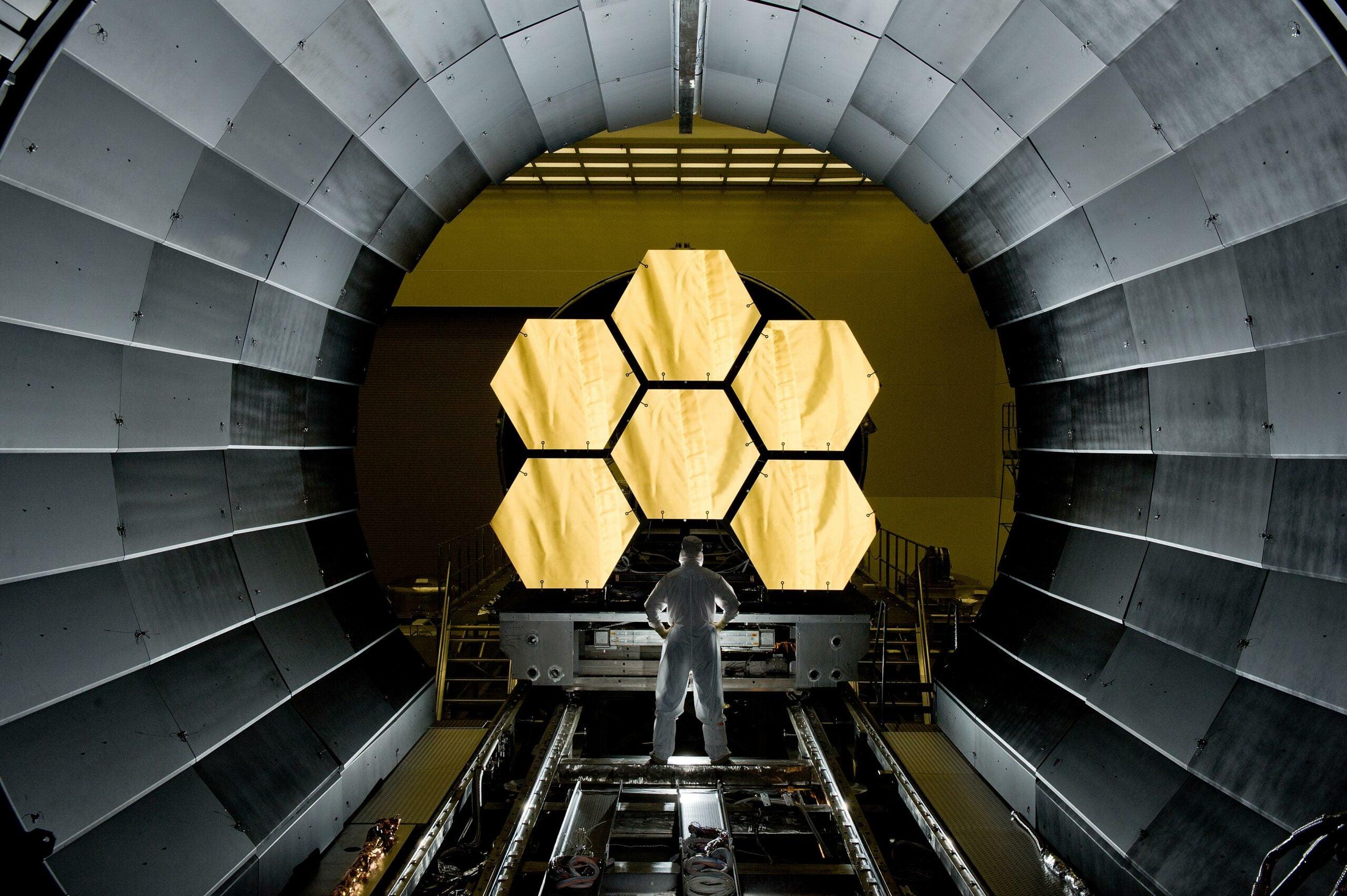 James Webb Space Telescope Books A Ride On A European Rocket