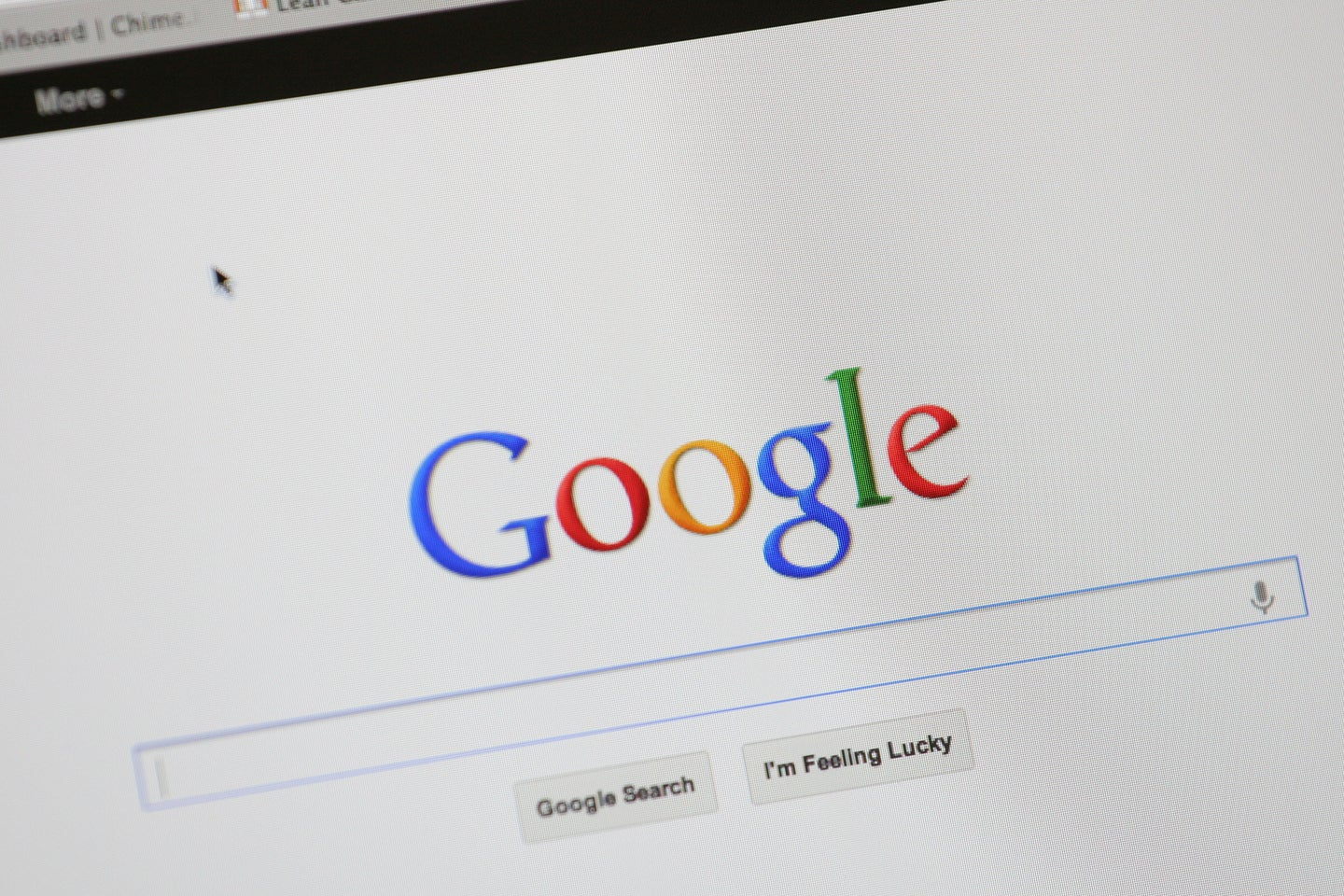 Google Can Now Search Within The Facebook Mobile App