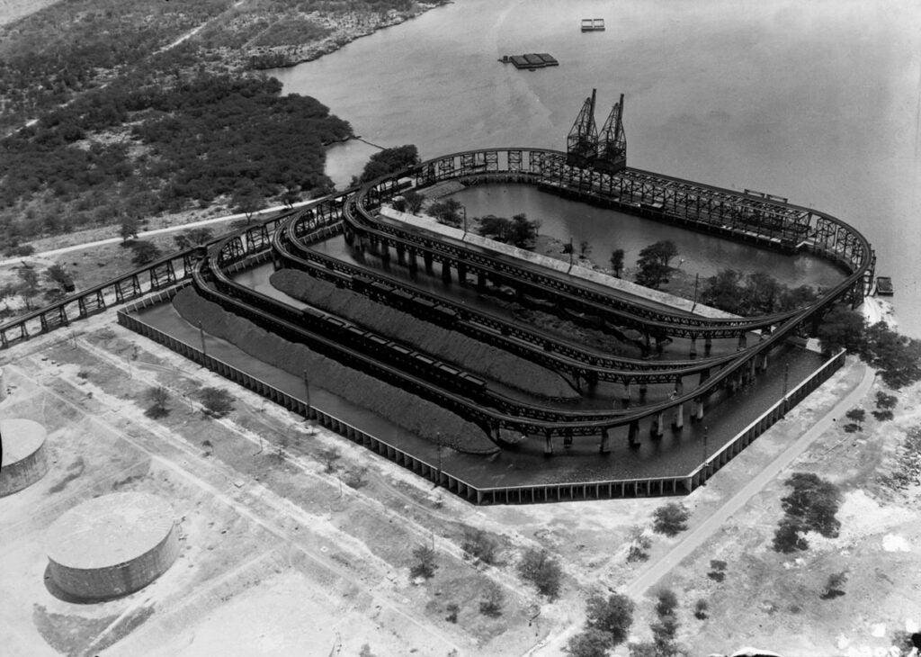 httpswww.popsci.comsitespopsci.comfilesimport20141280px-Pearl_Harbor_coaling_station_in_1919.jpg