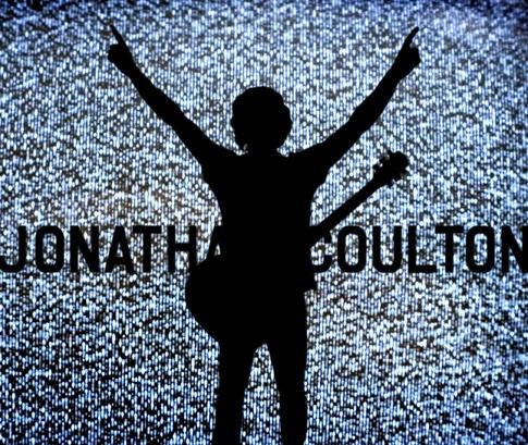 """""""Jonathan"""