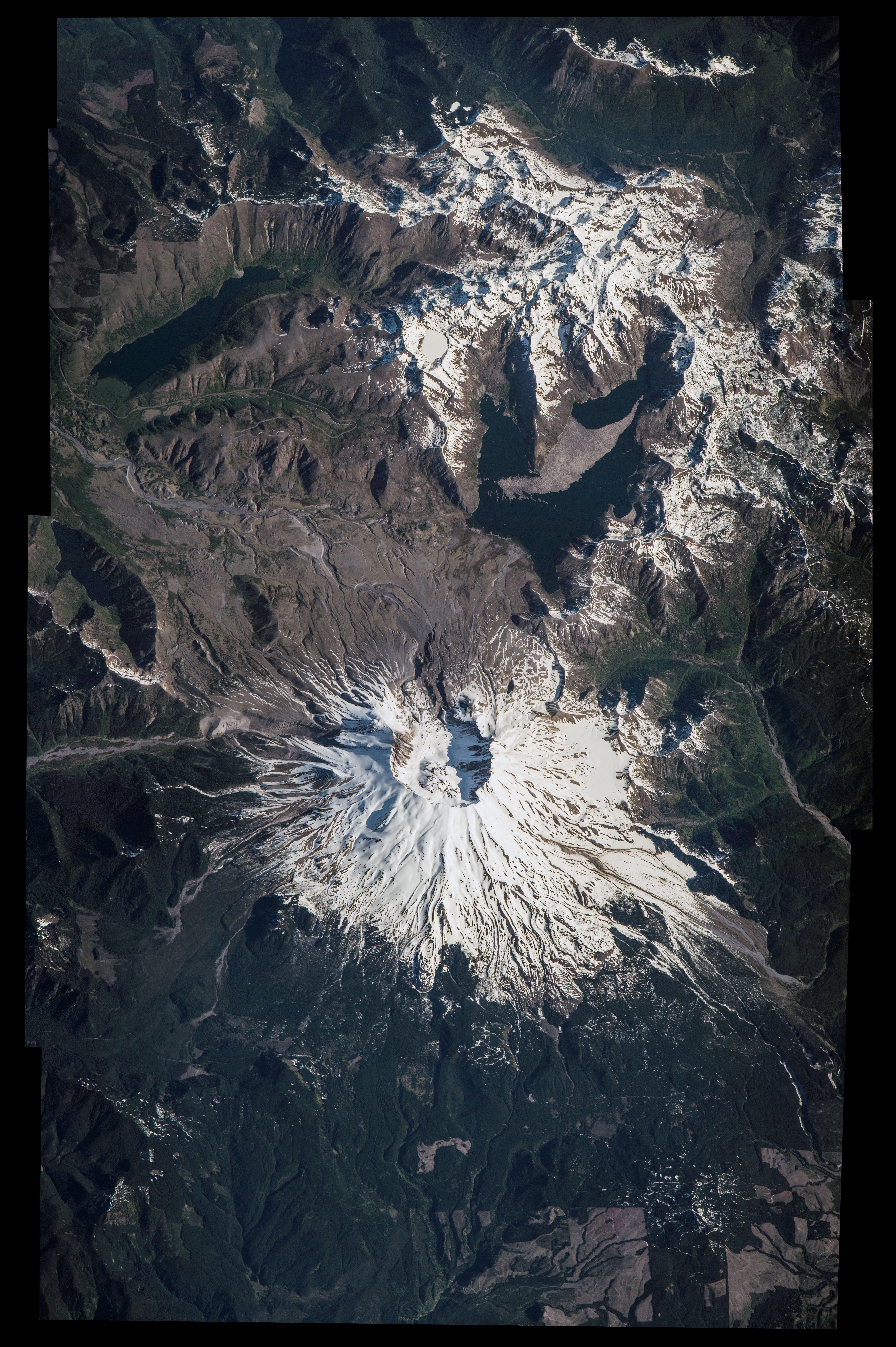 """""""Mount"""