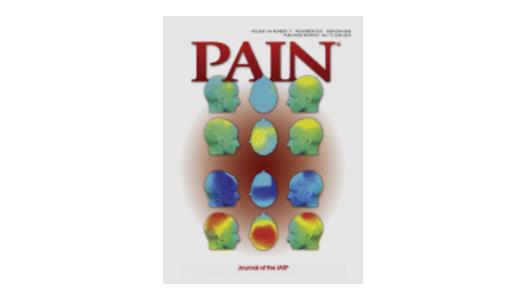 """PAIN"""
