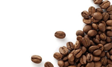 7 Reasons Why Coffee Is Good For You